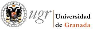Estudio de la Universidad de Granada