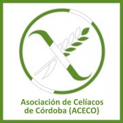 asociacion celiacos cordoba