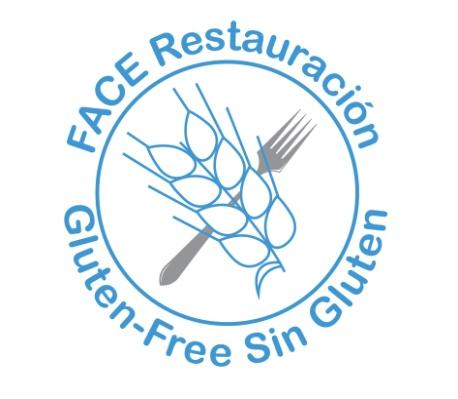 face restauracion gluten